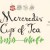 image Cup of Tea juillet 2016